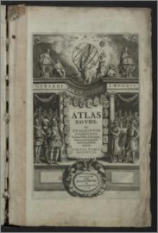 Gerardii Mercatoris et I. Hondii. Atlas Novus Sive Descriptio Geographica Totius Orbis Terrarum, tabulis aeneis luculentissimis & accuratissimis exornata. Tribus tomis distinctus. XX, Polonia