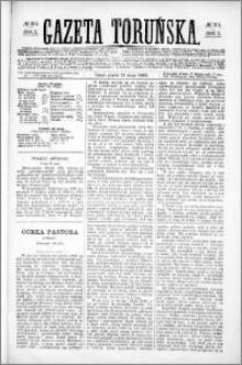 Gazeta Toruńska, 1869.05.21 R. 3 nr 114