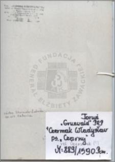 Czermak Władysław