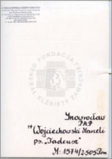 Wojciechowski Marceli