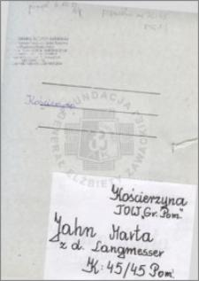 Jahn Marta