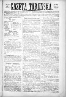 Gazeta Toruńska, 1869.06.16 R. 3 nr 135