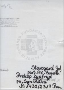 Prekop Zygmunt
