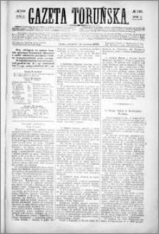Gazeta Toruńska, 1869.06.24 R. 3 nr 142