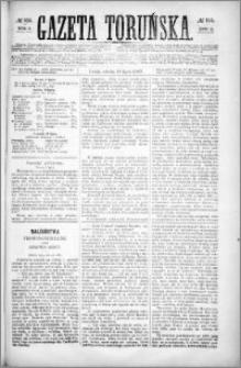 Gazeta Toruńska, 1869.07.10 R. 3 nr 155