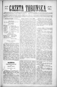 Gazeta Toruńska, 1869.07.15 R. 3 nr 159