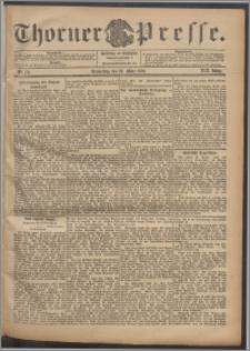 Thorner Presse 1901, Jg. XIX, Nr. 74 + Beilage