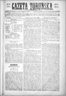 Gazeta Toruńska, 1869.07.17 R. 3 nr 161