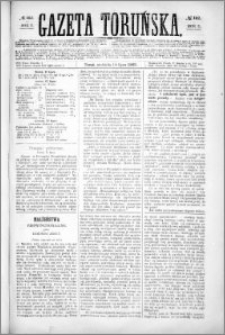 Gazeta Toruńska, 1869.07.18 R. 3 nr 162