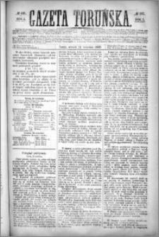 Gazeta Toruńska 1869.09.21, R. 3 nr 217