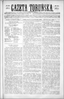 Gazeta Toruńska 1869.10.21, R. 3 nr 243