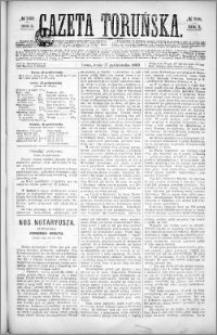 Gazeta Toruńska 1869.10.27, R. 3 nr 248
