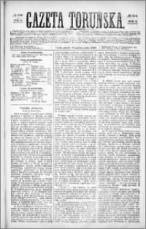 Gazeta Toruńska 1869.10.29, R. 3 nr 250