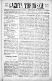 Gazeta Toruńska 1869.10.31, R. 3 nr 252