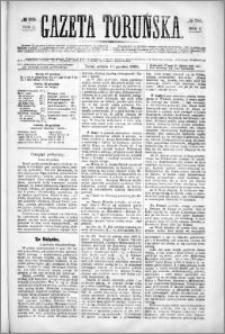 Gazeta Toruńska 1869.12.11, R. 3 nr 285