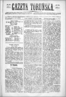 Gazeta Toruńska 1869.12.12, R. 3 nr 286
