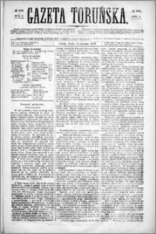 Gazeta Toruńska 1869.12.15, R. 3 nr 288