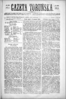 Gazeta Toruńska 1869.12.17, R. 3 nr 290