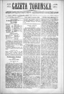 Gazeta Toruńska 1869.12.24, R. 3 nr 296