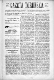 Gazeta Toruńska 1869.12.25, R. 3 nr 297