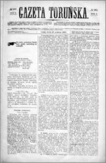 Gazeta Toruńska 1869.12.29, R. 3 nr 299