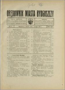 Orędownik Miasta Bydgoszczy, R.46, 1930, Nr 3