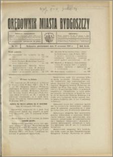 Orędownik Miasta Bydgoszczy, R.46, 1930, Nr 19