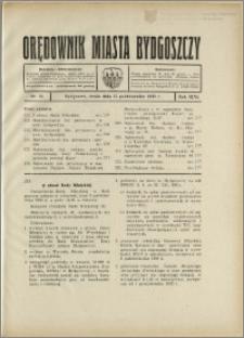 Orędownik Miasta Bydgoszczy, R.46, 1930, Nr 23