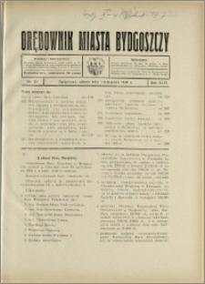 Orędownik Miasta Bydgoszczy, R.46, 1930, Nr 24
