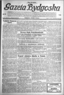 Gazeta Bydgoska 1923.03.06 R.2 nr 52
