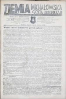 Ziemia Michałowska (Gazeta Brodnicka), R. 1938, Nr 48