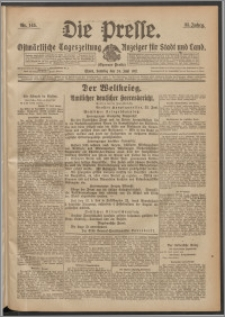 Die Presse 1917, Jg. 35, Nr. 145 Zweites Blatt, Drittes Blatt