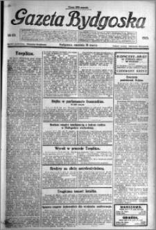 Gazeta Bydgoska 1923.03.18 R.2 nr 63