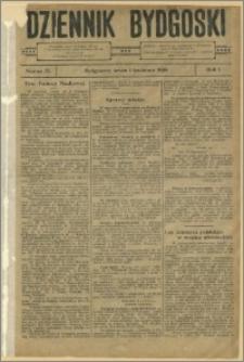 Dziennik Bydgoski, 1908.04.01, R.1, nr 75