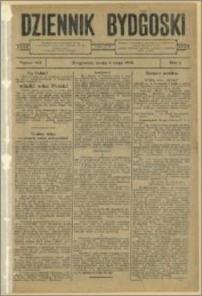 Dziennik Bydgoski, 1908.05.06, R.1, nr 103