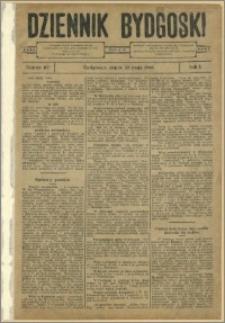 Dziennik Bydgoski, 1908.05.22, R.1, nr 117