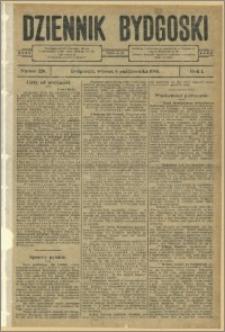 Dziennik Bydgoski, 1908.10.06, R.1, nr 228
