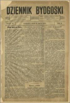 Dziennik Bydgoski, 1909.03.31, R.2, nr 72