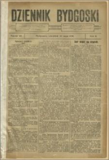 Dziennik Bydgoski, 1909.05.20, R.2, nr 112