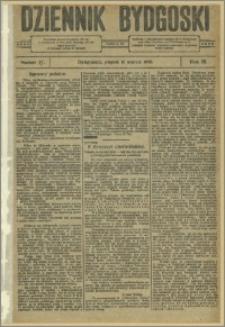 Dziennik Bydgoski, 1910.03.11, R.3, nr 57