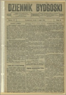 Dziennik Bydgoski, 1910.05.04, R.3, nr 99