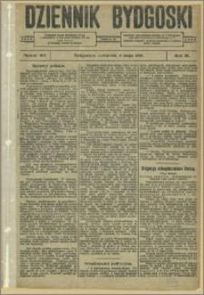 Dziennik Bydgoski, 1910.05.05, R.3, nr 100