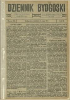 Dziennik Bydgoski, 1910.05.08, R.3, nr 102