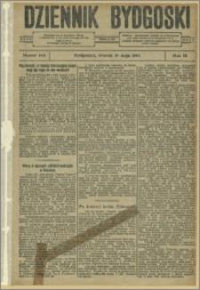 Dziennik Bydgoski, 1910.05.10, R.3, nr 103