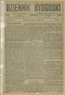 Dziennik Bydgoski, 1910.05.14, R.3, nr 107