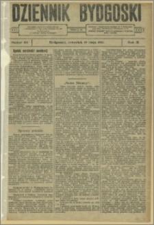 Dziennik Bydgoski, 1910.05.19, R.3, nr 110
