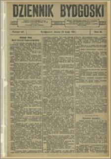 Dziennik Bydgoski, 1910.05.25, R.3, nr 115