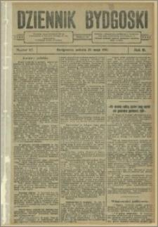 Dziennik Bydgoski, 1910.05.28, R.3, nr 117