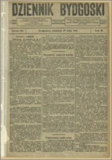 Dziennik Bydgoski, 1910.05.29, R.3, nr 118