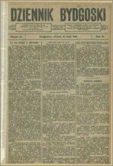 Dziennik Bydgoski, 1910.05.31, R.3, nr 119